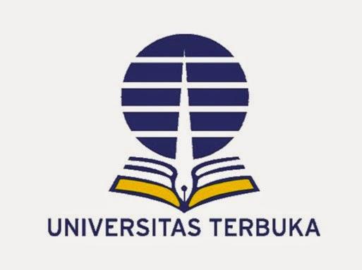 logo_ut_05