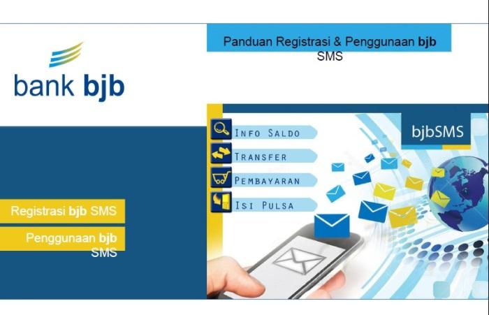 1 - Panduan Registrasi BJB SMS