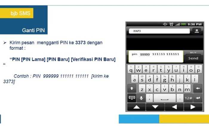 12 - Panduan Registrasi BJB SMS