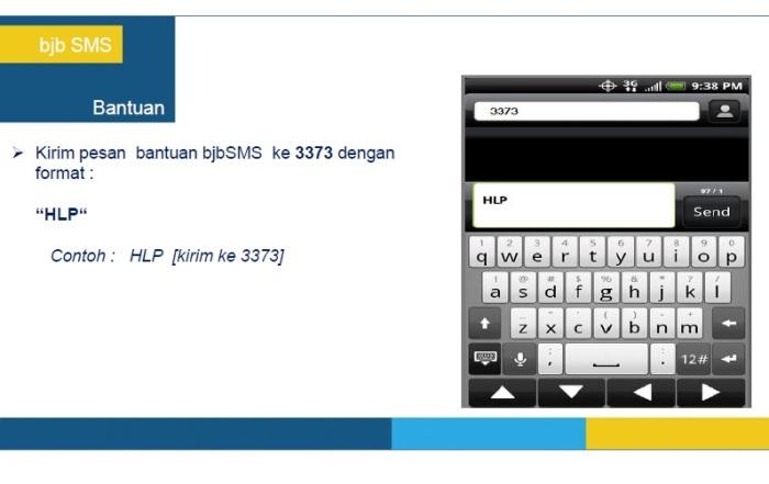14 - Panduan Registrasi BJB SMS