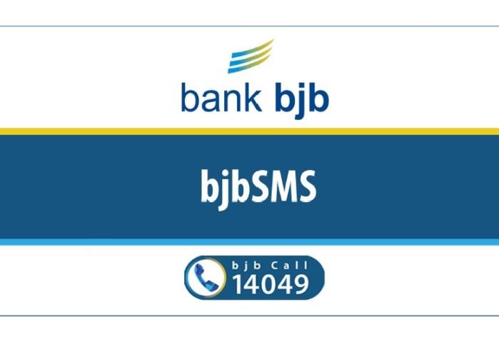 20 - Panduan Registrasi BJB SMS