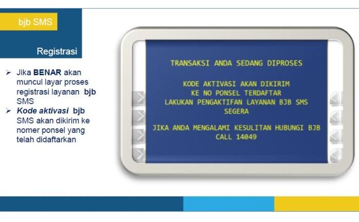 8 - Panduan Registrasi BJB SMS