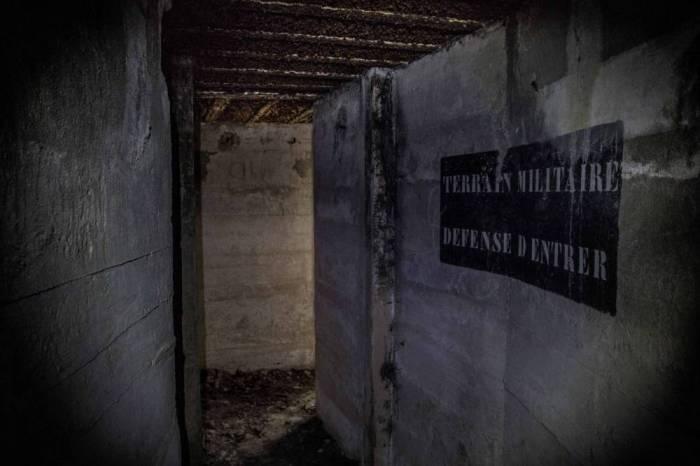 10-hitler bunker