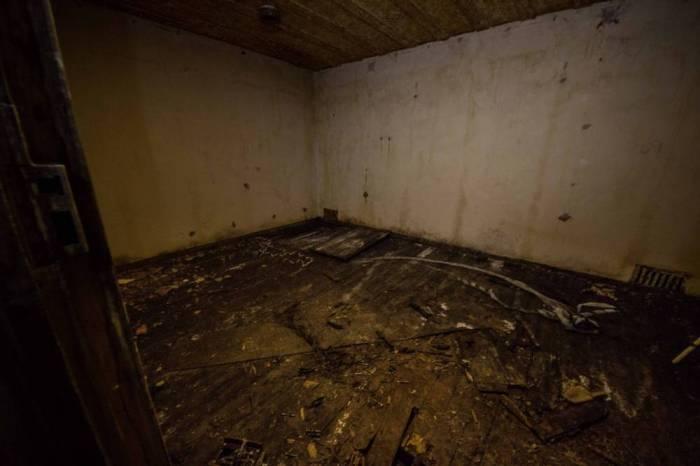 11-hitler bunker