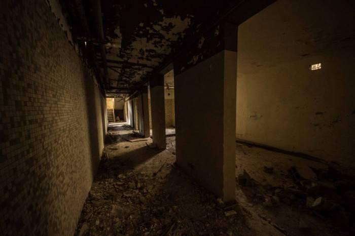 12-hitler bunker
