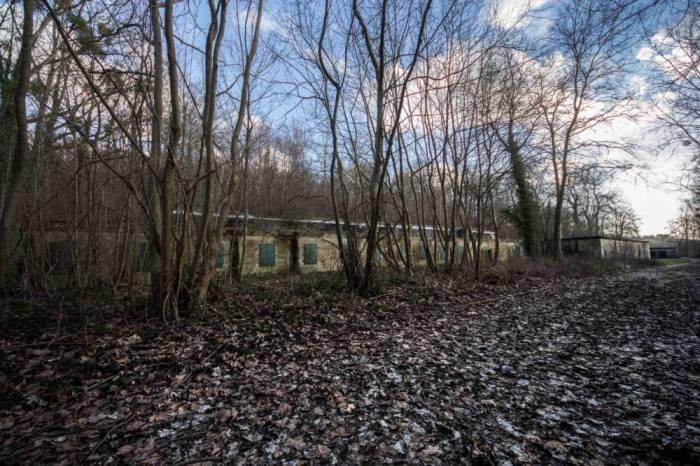 2-hitler bunker
