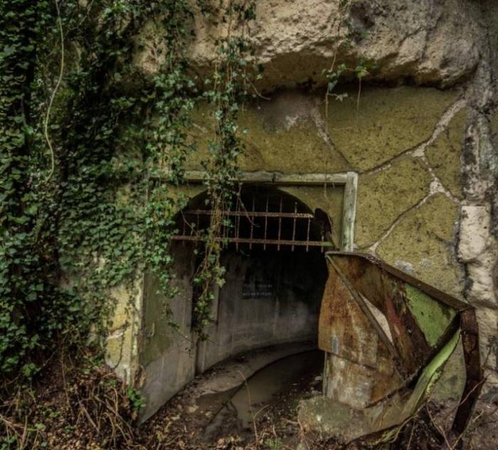39-bunker