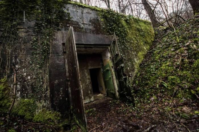 4-hitler bunker