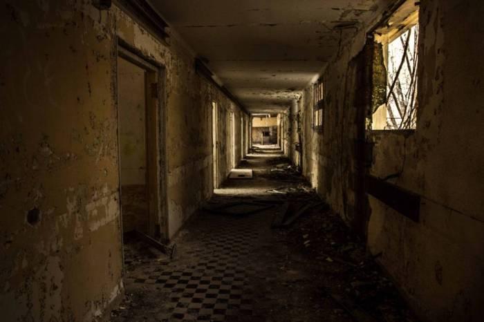 5-hitler bunker