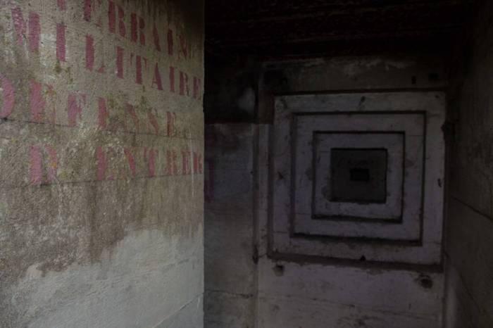 6-hitler bunker