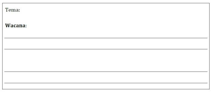 LK 01 Modul KK F Profesional PKB SD Kelas Bawah (Bag. 4)