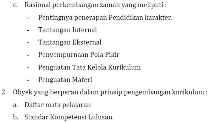 Jawaban Latihan-Kasus-Tugas KP 1 KK C Pedagogik PKB SD Kelas Bawah (Bag. 2)
