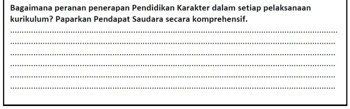 LK 02 KK C Pedagogik PKB SD Kelas Bawah (Bag. 2)