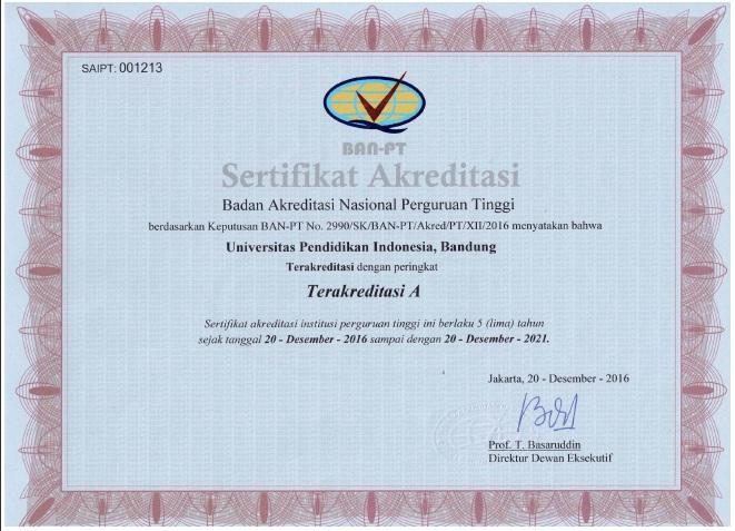 Sertifikat-Akreditasi-UPI.