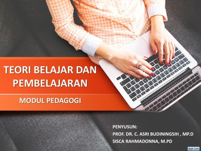 cover-pedagogi m3